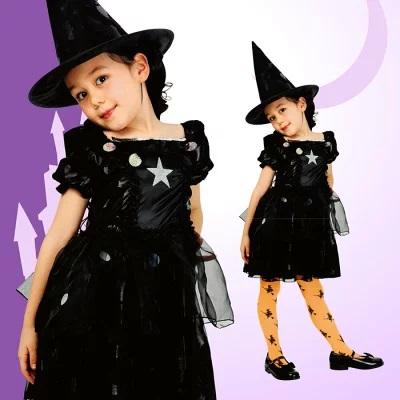 ハロウィン 衣装 3