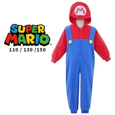ハロウィン 衣装 8