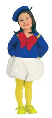 ハロウィン 衣装 9
